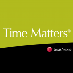TimeMatters
