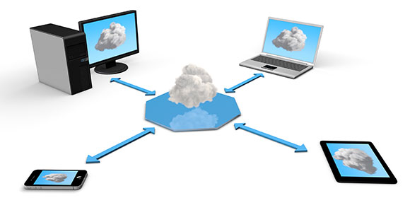 2012-05-22-shutterstock_80717779-Picture-of-network-&-cloud-580x280