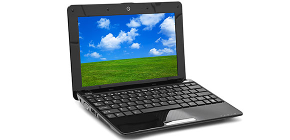 Is the Netbook Right for You?