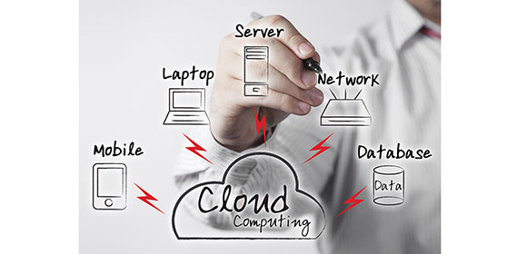 Cloud Computing: What is it going to cost you?
