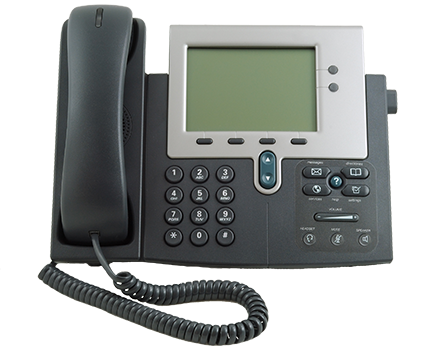 2013-07-01-Cisco-IP-telephony-slider-shutterstock_5513866