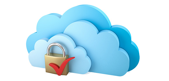 Pennsylvania Bar Association's Formal Opinion on Cloud Computing