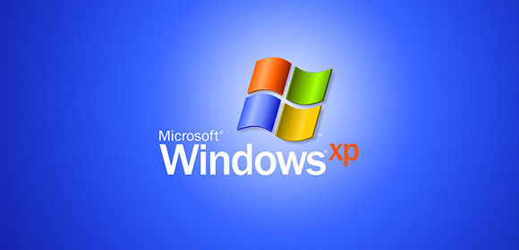 No Microsoft Support for Windows XP After April 8, 2014