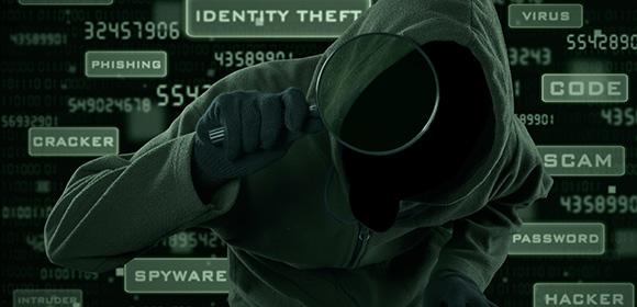 Beware of Fake Microsoft Service Calls