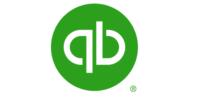 QB2015 Logo