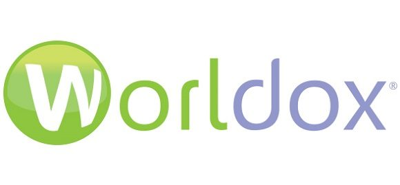 Worldox® GX3 Document Management