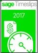 2016-10-27-ts2017-logo2