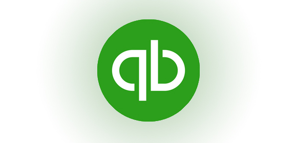 QuickBooks® Accounting for Law Firms