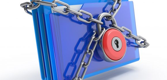 Cybercriminal Technical Support Scams