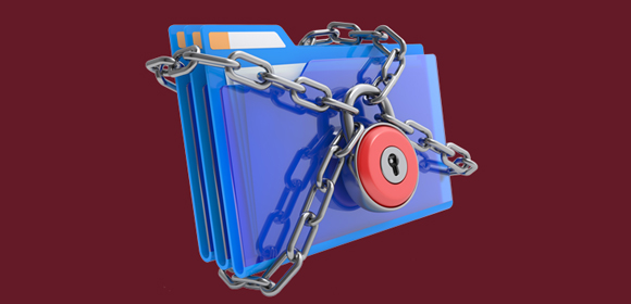 Data Security and Privacy Risks for Law Firms