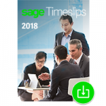 2018_Timeslips 2018-200px