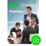 2019_Timeslips Premium-400px