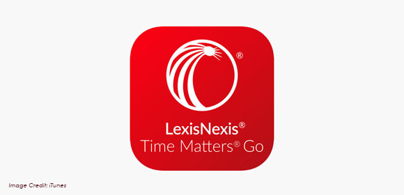 Time Matters Go Mobile App