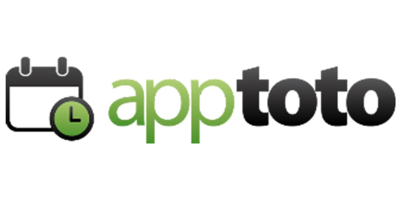 Apptoto for Appointment Confirmations and Reminders