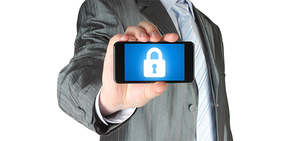 Two-Factor Authentication (2FA) is Important to Secure your Data