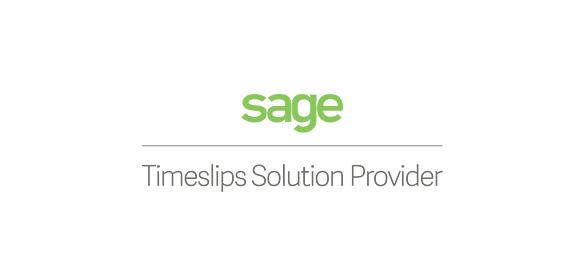 Timeslips Premium January 2021 Service Release
