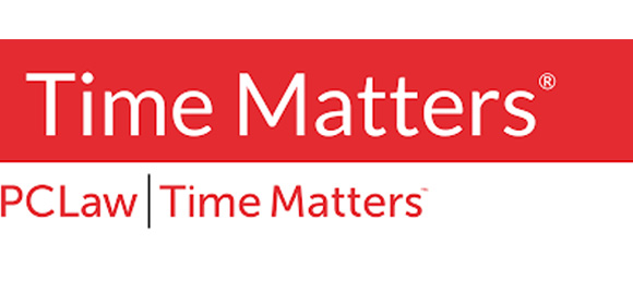 Time Matters 16.6 – New Features and Improvements