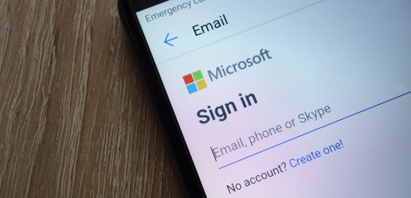 Securing Your Microsoft Account from Phishing Attacks