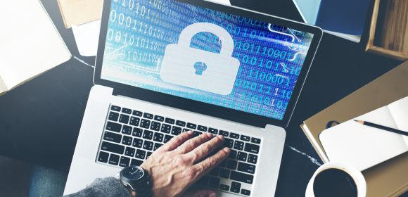 Keeping Personal Identifiable Information (PII) Secure