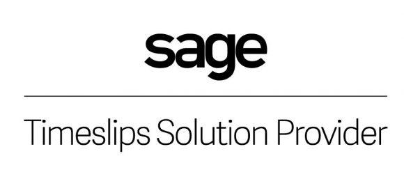 New Sage Timeslips Premium Subscription Tiers